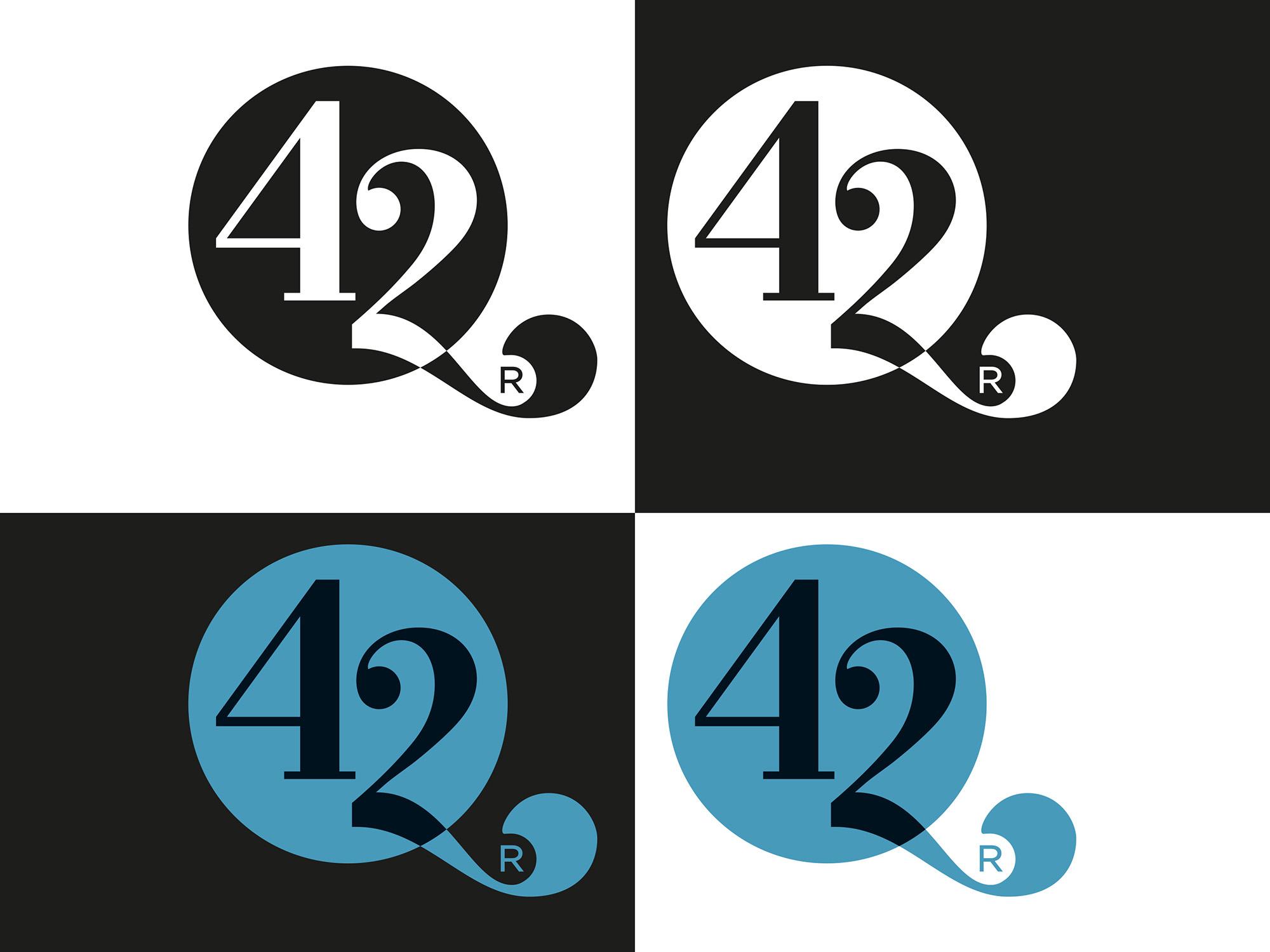 42 srl