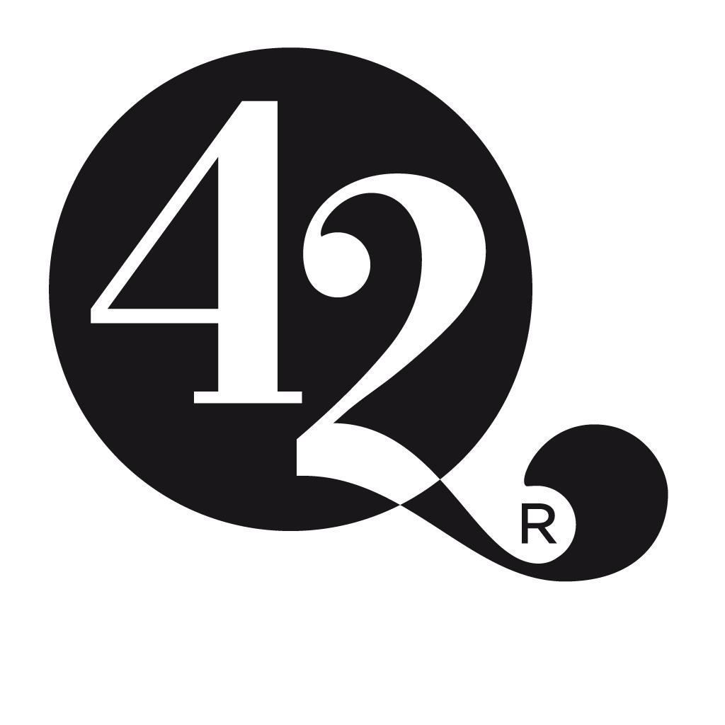 42srl